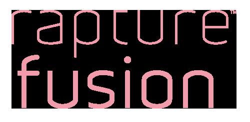 Rapture Fusion