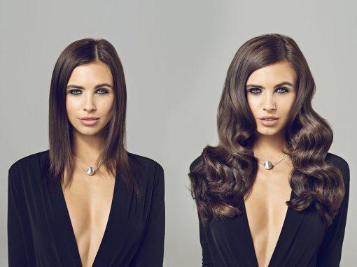 Rapture A love affair with beautiful hair