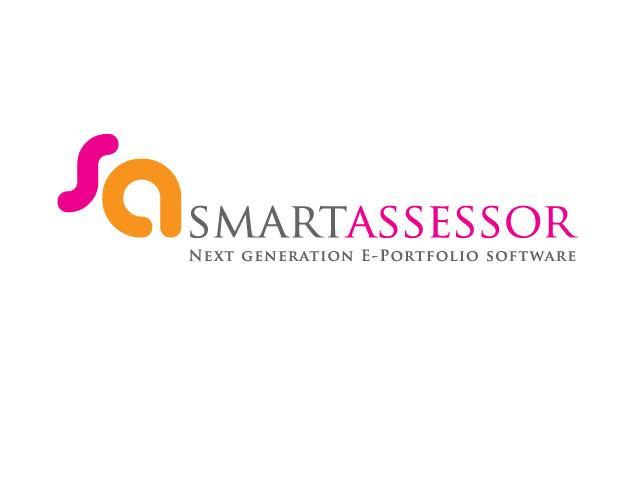 Smart Assessor Branding