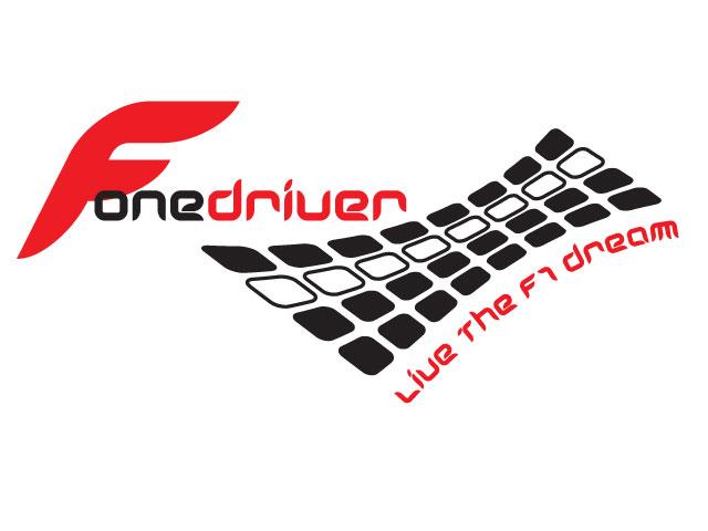 FOneDriver Branding